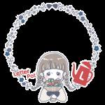 otsukimi_frame_01