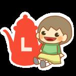 mai_stamp