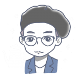 otsukimi_stamp_02